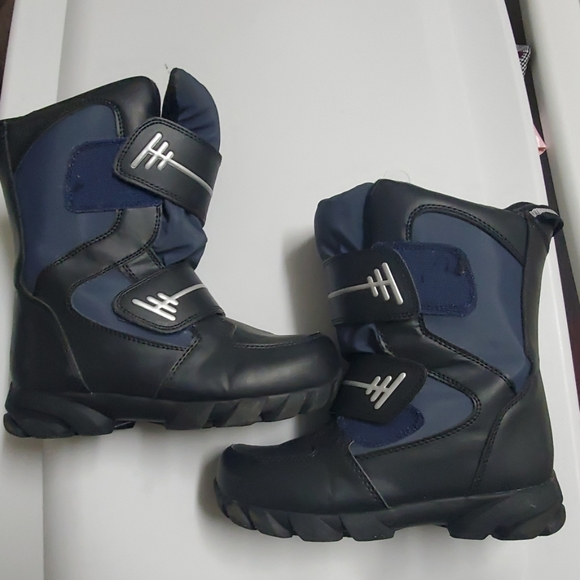 Target Shoes | Target Boys Snow Boots 3
